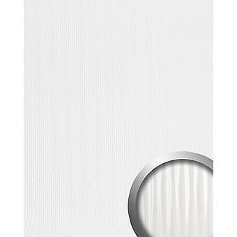 Wall panel WallFace 15953-SA