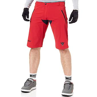 DAINESE Red 2018 HG 2 MTB Shorts