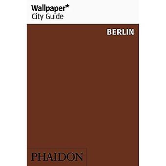 Wallpaper * City Guide Berlin