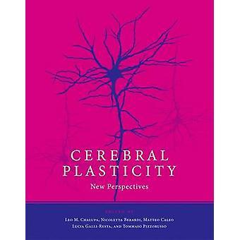 Cerebral Plasticity - New Perspectives by Leo M. Chalupa - Nicoletta B