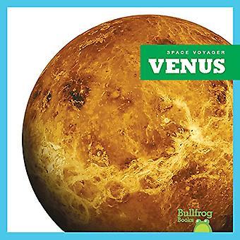 Venus (Space Voyager)