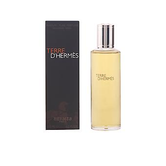 TERRE D'HERMES parfum refill