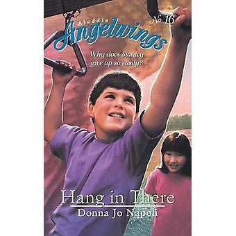 Hänga där av Napoli & Donna Jo