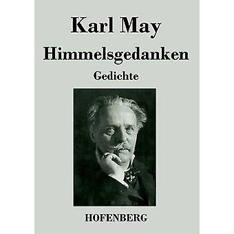 Himmelsgedanken by Karl May