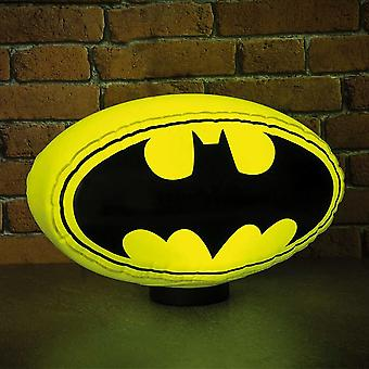 DC Comics Batman XL Inflatable Light