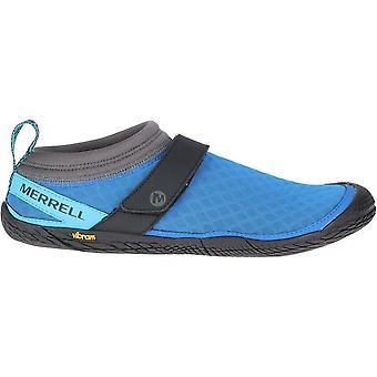 Merrell Hydro Glove J48603   men shoes