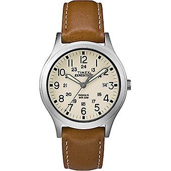 Reloj Timex Unisex ref. TW4B11000