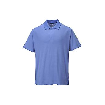 Portwest antistatische esd Poloshirt as21