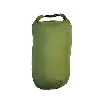 Exped Fold futteral oliven (3L)