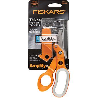 Amplify Razoredge Fabric Scissor 6