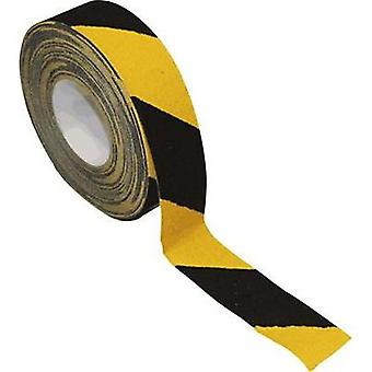 B-SAFETY AR246050 (L x W) 18.3 m x 50 mm