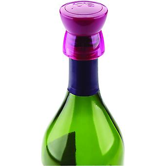 Joie sealing cap for wine. Twist & Seal. (Home , Kitchen , Wine and Bar , Wine)