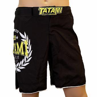 Tatami Fightwear Campeao szorty