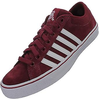 K-Swiss Kswiss Adcourt LA Suede 03095636M universal  men shoes