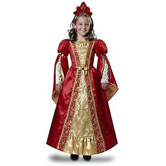 My Other Me Red Queen Costume (Costumes)