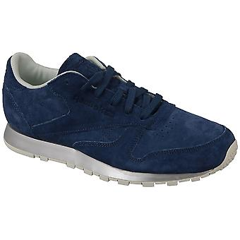 Reebok Classic Leather V68760 Womens sneakers