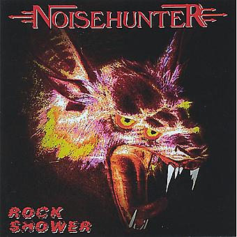 Noisehunter - Rock brusebad [CD] USA importerer