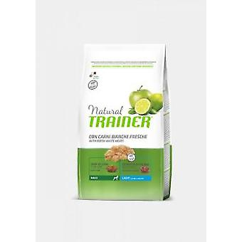 Trainer Natural Maxi Light Carnes Blancas Frescas (Dogs , Dog Food , Dry Food)