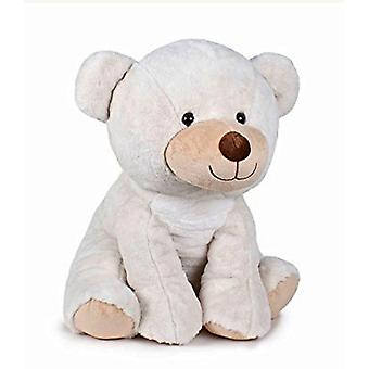 Famosa Oso Peluche Boutique 50 Cm (Toys , Dolls And Accesories , Soft Animals)