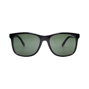Made in Italia Sunglasses Black Unisex