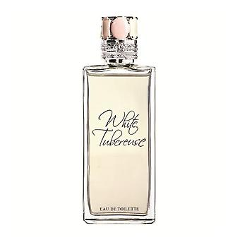 Reminiscence Paris White Eau De Toilette Turbereuse (Woman , Perfume , Women´s Perfumes)
