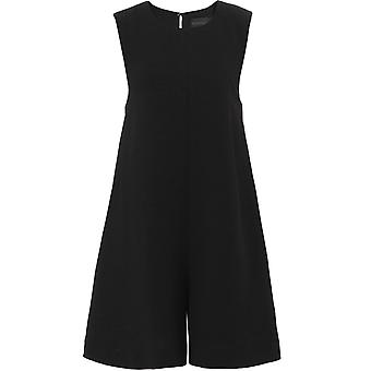 Kendall and Kylie A-Line Romper