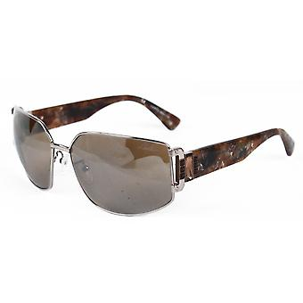 Lanvin SLN020S 668X Sunglasses