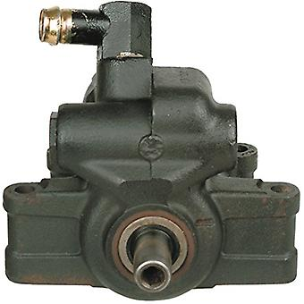 Cardone 20-298 Remanufactured Domestic Power Steering Pump