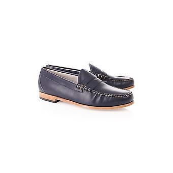 Bass Weejuns Weejun Palm Springs Loafer