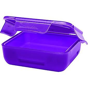 **SALE**(DISC)Aladdin Insulated Sandwich Kit for Kids 0.5L (Berry)