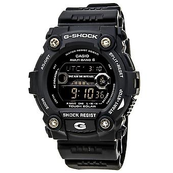 Casio Men's G-Shock Chronograph Watch GW-7900B-1