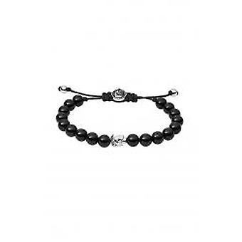 Diesel Beads Herrenarmband (DX1070)