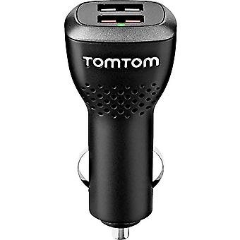 USB charger TomTom 9UUC.001.22