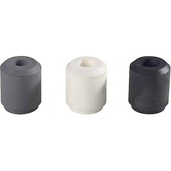 Bulgin PX0980 - 3 Pack IP68 Cable Glands