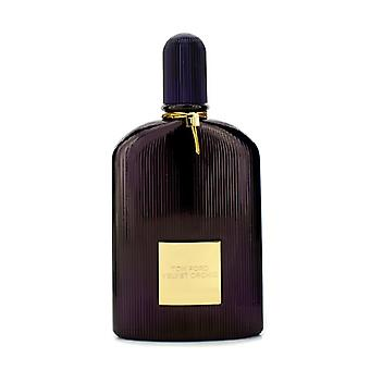 Tom Ford Velvet Orchid Eau De Parfum Spray 100ml / 3.4oz