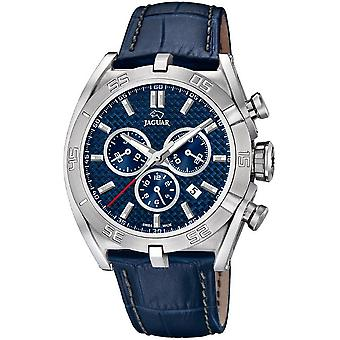 Jaguar Menswatch sports Executive chronograph J857/2