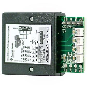 Pentair 521109 IntelliCom II Interface Adapter