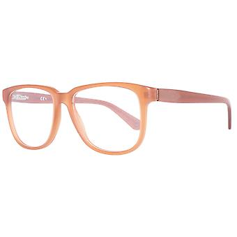 Oxydo glasses mens Brown