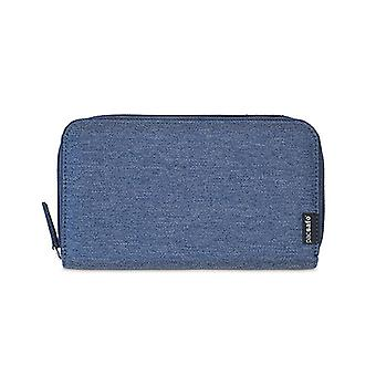 Pacsafe RFIDsafe LX250 Travel Wallet