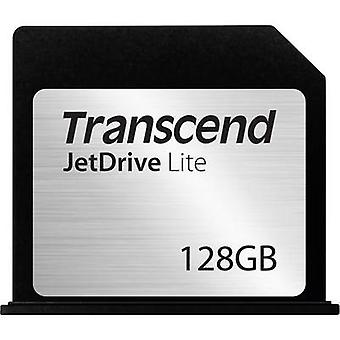 Apple expansion card 128 GB Transcend JetDrive Lite 130 van™