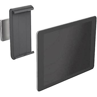 Tablet PC mount Durable 893323 Compatible with (tablet PC brand): Universal