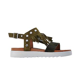 Replay women's multicolor sandaal