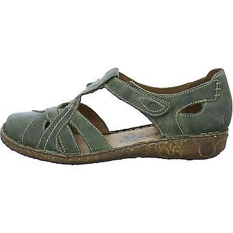 Josef Seibel Rosalie 7952995630   women shoes