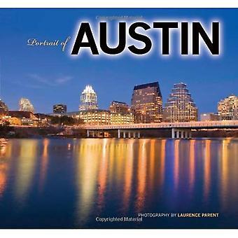 Portrait de Austin (Portrait de..)