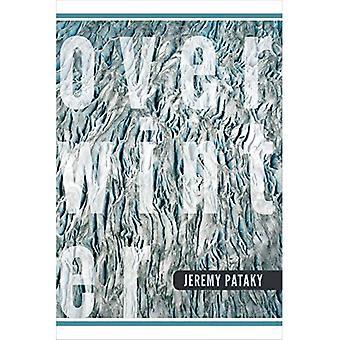 Overwinter (University of Alaska Press - The Alaska Literary)