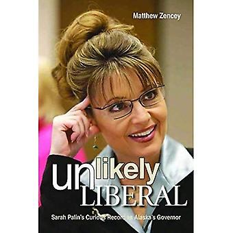 Unlikely Liberal