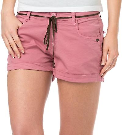 Garcia Fashion Shorts