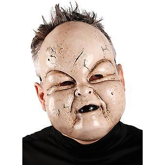 Pudge Mask