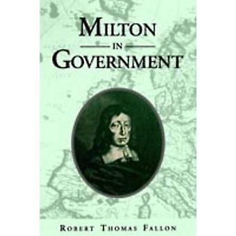 Milton no governo por Fallon & Robert Thomas