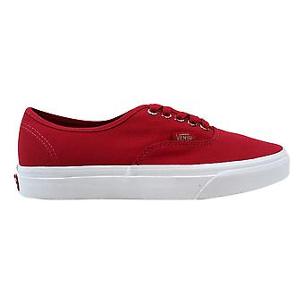 Vans autentiske multi Eyelets gradient VN0004MLJOY mænds